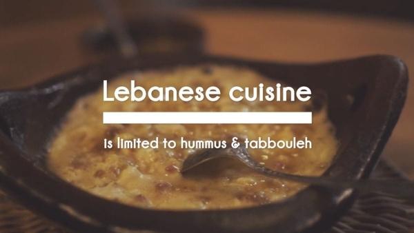 Fahrt bloß nicht in den Libanon | Travel | Was is hier eigentlich los? | wihel.de