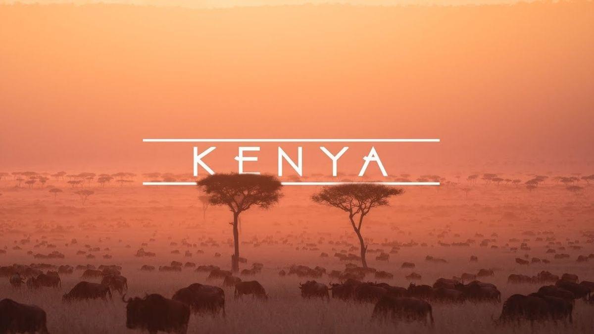 Kenya – Trip of a lifetime | Travel | Was is hier eigentlich los?
