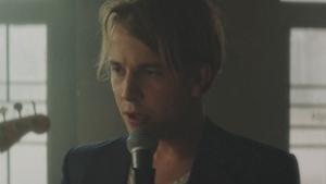 Tom Odell - Go Tell Her Now | Musik | Was is hier eigentlich los? | wihel.de
