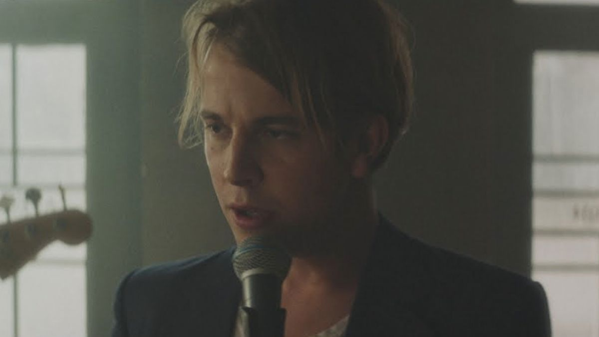 Tom Odell - Go Tell Her Now | Musik | Was is hier eigentlich los?