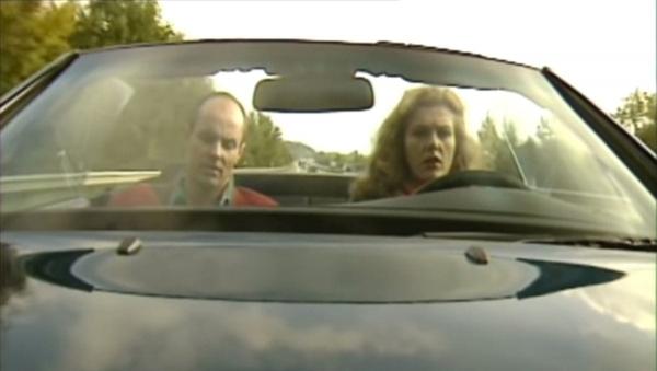 Wie man sich 1994 Car-Sharing und mobile Navigation vorgestellt hat | Nerd-Kram | Was is hier eigentlich los?