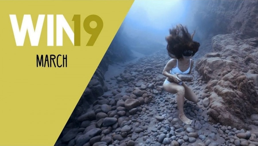 Win-Compilation März 2019 | Win-Compilation | Was is hier eigentlich los?