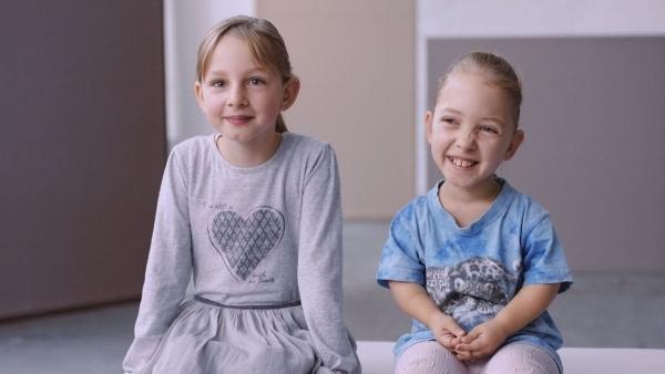 Ziemlich unzertrennlich – Ein Kurzfilm zum Tag des Glücks | sponsored Posts | Was is hier eigentlich los? | wihel.de