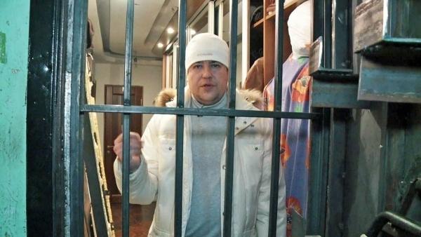 Doku: Moskaus gefährlicher Immobilienmarkt | WTF | Was is hier eigentlich los? | wihel.de