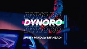 Dynoro - In My Mind | Musik | Was is hier eigentlich los?
