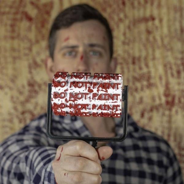 Erfindungen, die Probleme lösen, die gar nicht existieren – von Matt Benedetto | Gadgets | Was is hier eigentlich los? | wihel.de