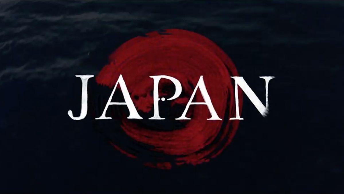 Japan - Wenn Bloggerkollege Nils eine Reise tut | Travel | Was is hier eigentlich los?