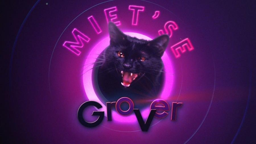 Statt Kaufen: Miet'se bei Grover | sponsored Posts | Was is hier eigentlich los?