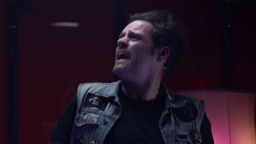 Abramowicz - Not my city | Musik | Was is hier eigentlich los?