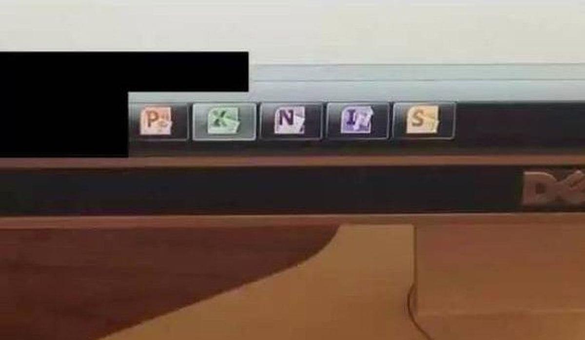Der wahre Grund, warum Excel ein X als Logo hat | Lustiges | Was is hier eigentlich los?