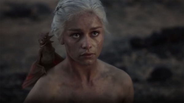 Eine Sekunde aus jeder Game of Thrones-Folge – Der vermutlich beste Recap zur Serie | Kino/TV | Was is hier eigentlich los? | wihel.de