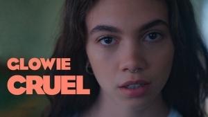 Glowie - Cruel | Musik | Was is hier eigentlich los?