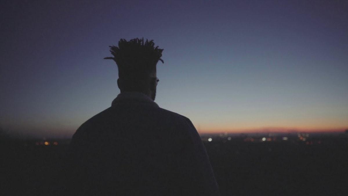 Kelvin Jones - Lights On | Musik | Was is hier eigentlich los?