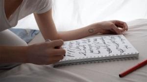 Drab Majesty - Ellipsis | Musik | Was is hier eigentlich los?