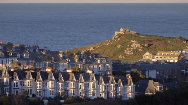 Natur pur: Cornwall | Travel | Was is hier eigentlich los? | wihel.de