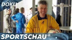 Schiedsrichter im Amateur-Fußball: Asche, Foul und Pfeife | Was gelernt | Was is hier eigentlich los? | wihel.de