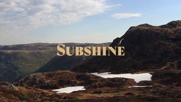 Subshine - Florence | Musik | Was is hier eigentlich los? | wihel.de