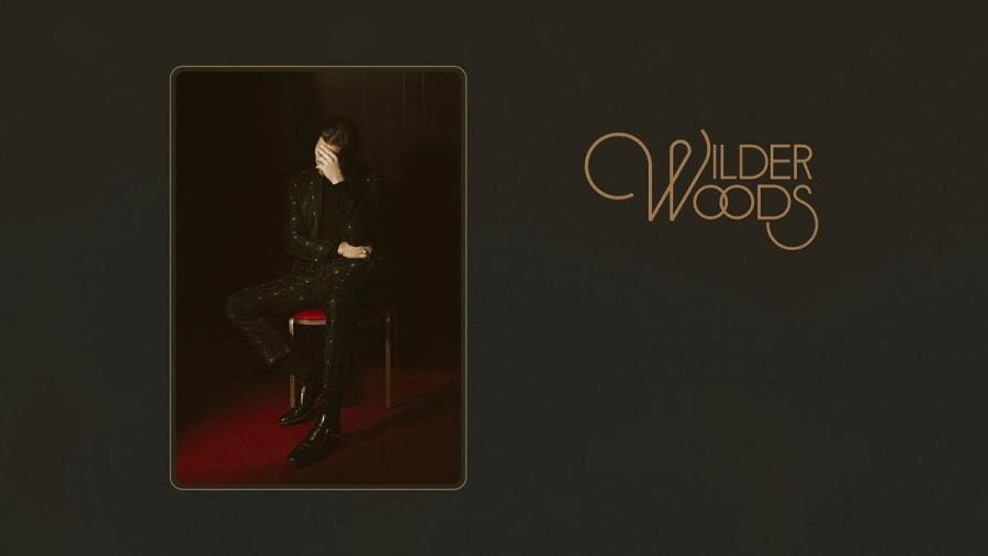 Wilder Woods - Sure Ain't & Someday Soon | Musik | Was is hier eigentlich los?