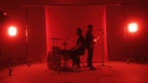 Die Kerzen - Saigon | Musik | Was is hier eigentlich los?