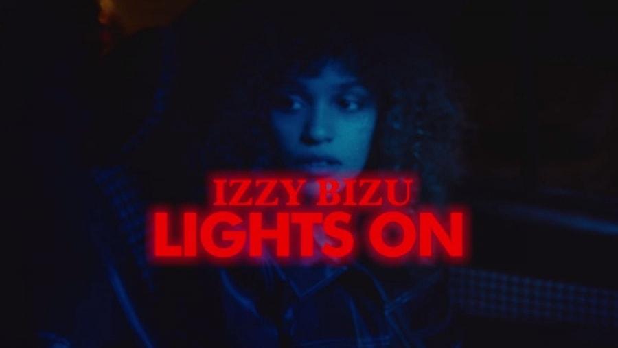 Izzy Bizu - Lights On | Musik | Was is hier eigentlich los?