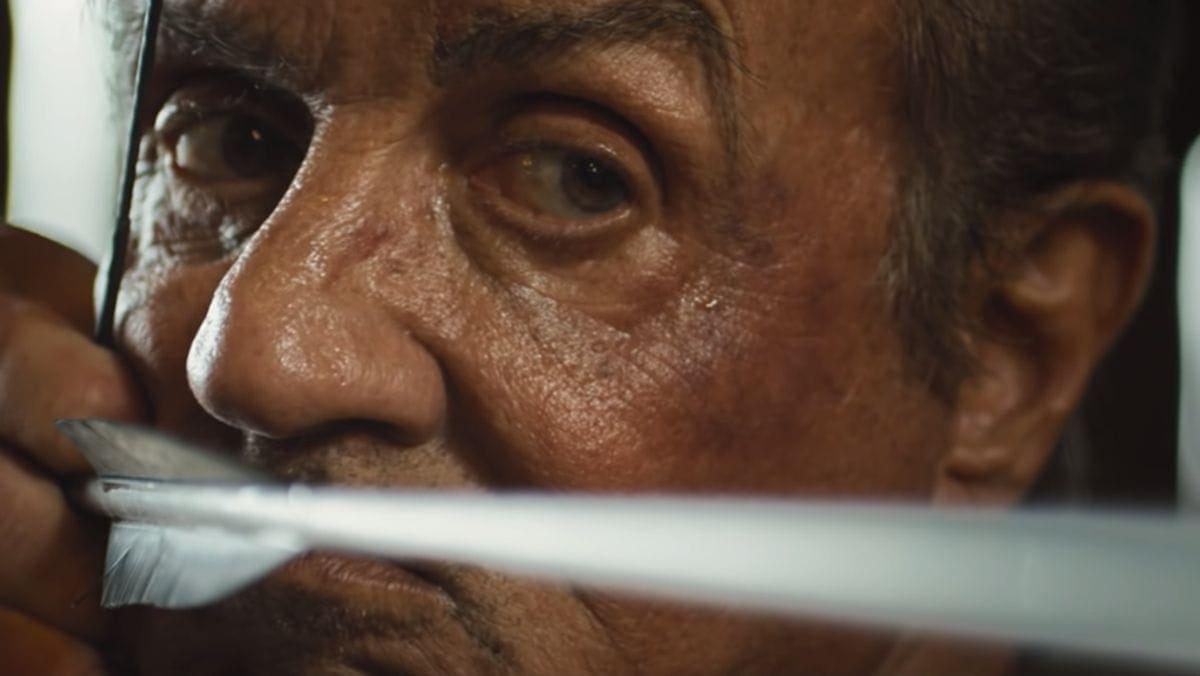 Trailer: Rambo – Last Blood | Kino/TV | Was is hier eigentlich los?