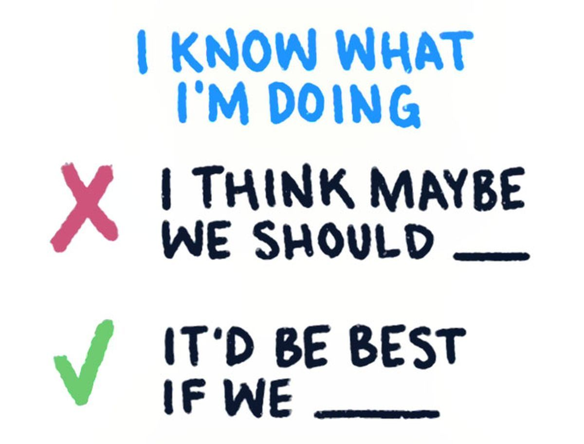 Wie man bessere E-Mails schreibt - Tipps von Dani Donovan | Was gelernt | Was is hier eigentlich los?