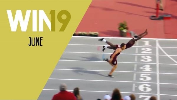 Win-Compilation Juni 2019 | Win-Compilation | Was is hier eigentlich los?