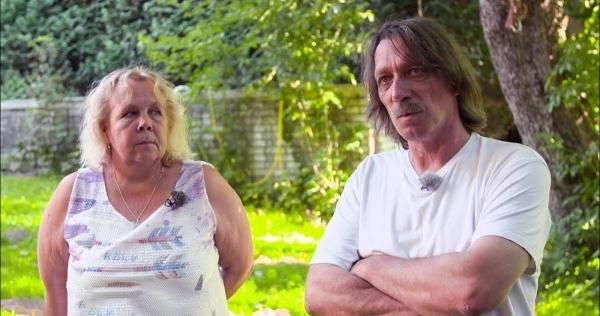 Die Buberts – Wenn Lottomillionäre verarmen | WTF | Was is hier eigentlich los? | wihel.de