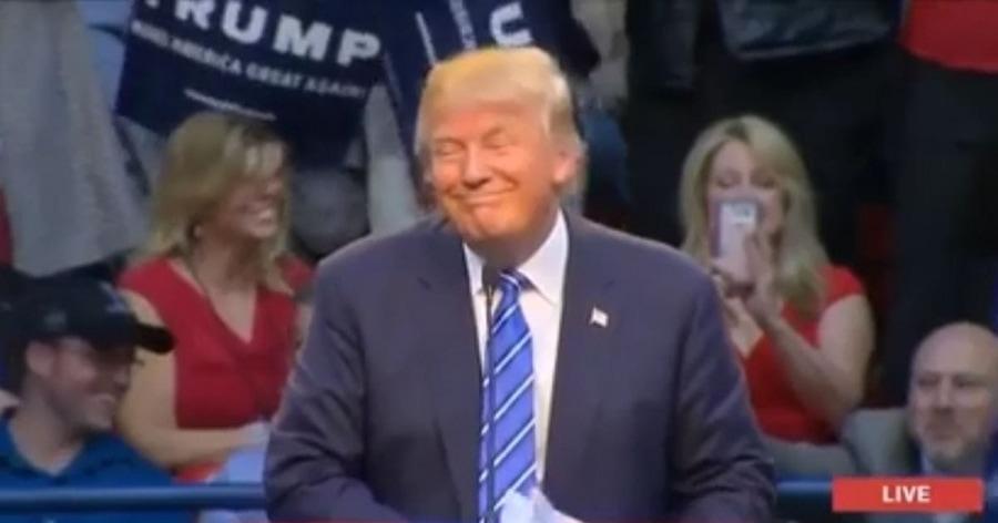Donald Trump singt Señorita | Musik | Was is hier eigentlich los?