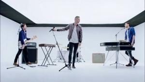 Wallows - Scrawny | Musik | Was is hier eigentlich los?