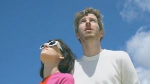 EAU ROUGE - Under my Skin | Musik | Was is hier eigentlich los?