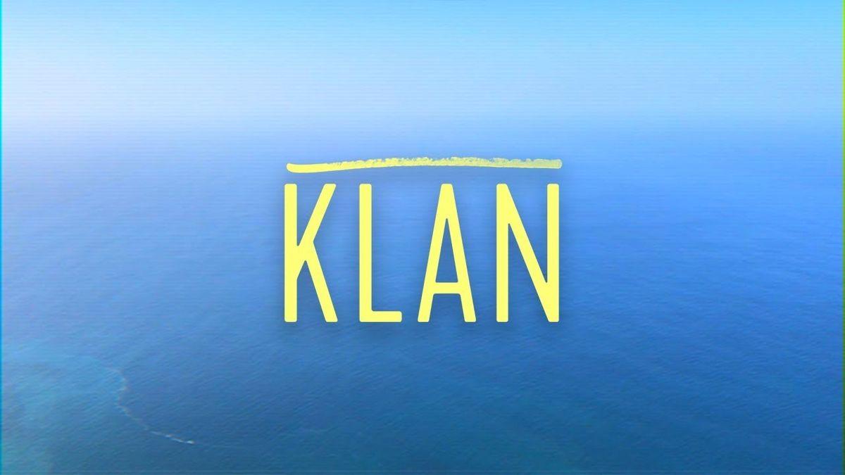 KLAN - Urlaub machen | Musik | Was is hier eigentlich los?