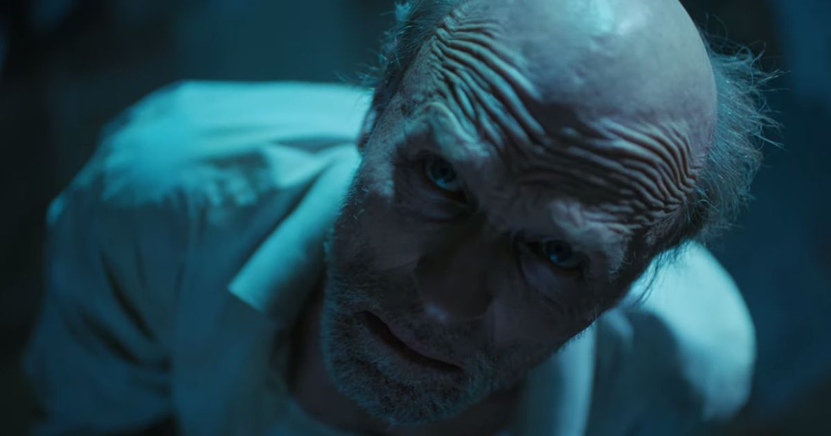 Trailer: Westworld – Staffel 3 | Kino/TV | Was is hier eigentlich los?