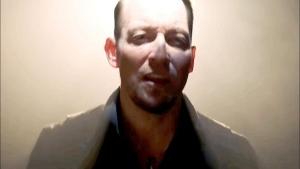 Volbeat - Last Day Under The Sun | Musik | Was is hier eigentlich los?