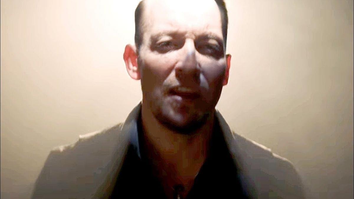 Volbeat - Last Day Under The Sun   Musik   Was is hier eigentlich los?