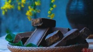 Wie Rohrzucker hergestellt wird | Handwerk | Was is hier eigentlich los?