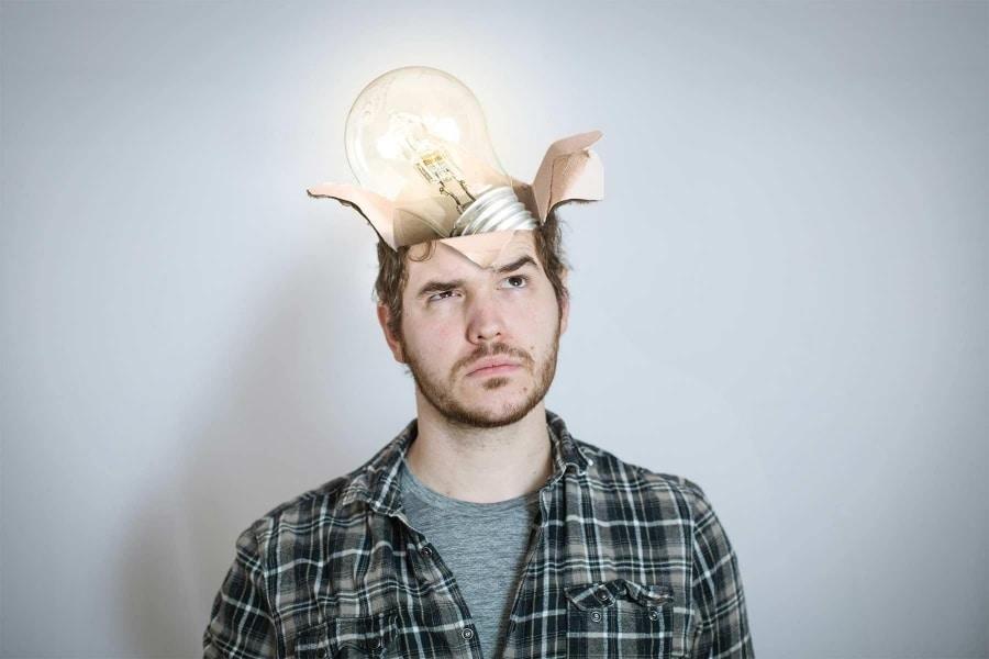 Großartige Fotomanipulationen von Ben Robins | Design/Kunst | Was is hier eigentlich los?