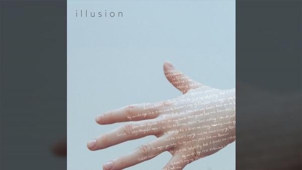 Lioba - Illusion   Musik   Was is hier eigentlich los?