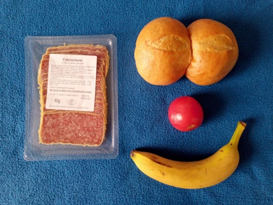 Rezeptideen aus der JVA Heidering – Was es im Gefängnis zu Essen gibt | Essen und Trinken | Was is hier eigentlich los?