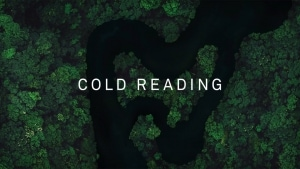 Cold Reading - Present Tense | Musik | Was is hier eigentlich los?