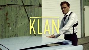 KLAN - Bei dir | Musik | Was is hier eigentlich los?
