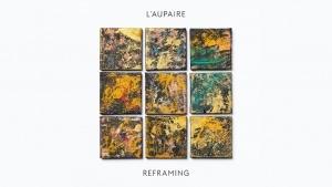 L'aupaire - Rainmaker | Musik | Was is hier eigentlich los?