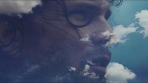 Ro Bergman - Clouds | Musik | Was is hier eigentlich los?