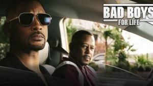 Trailer: Bad Boys For Life | Kino/TV | Was is hier eigentlich los?