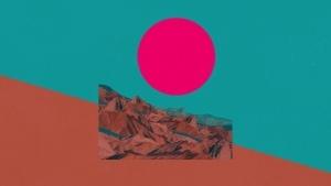 Tycho – Pink & Blue (RAC Mix) | Musik | Was is hier eigentlich los?