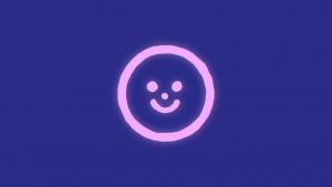 Electric Guest – More | Musik | Was is hier eigentlich los?