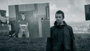 Liam Gallagher - One Of Us | Musik | Was is hier eigentlich los?
