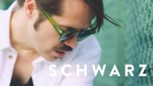 Schwarz - Get Up | Musik | Was is hier eigentlich los?