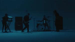 Sights & Sounds - Resurface | Musik | Was is hier eigentlich los?