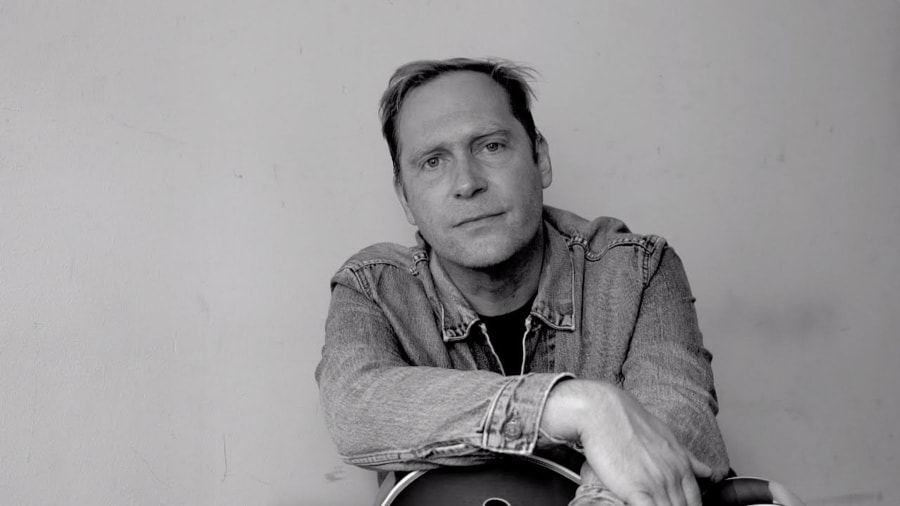 Thees Uhlmann - Avicii | Musik | Was is hier eigentlich los?